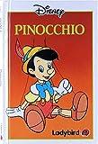 Pinocchio (Easy Readers S.)