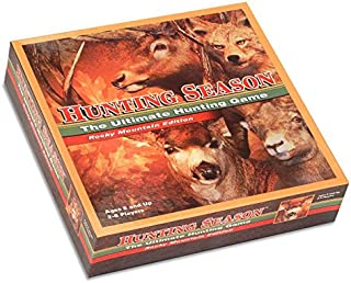 Best pack board hunting Reviews