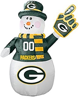 Best nfl inflatables for sale Reviews