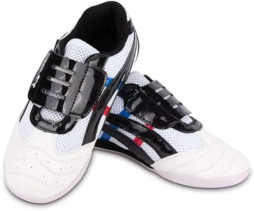 Meng Taekwondo Shoes, Kung Fu Tai Chi