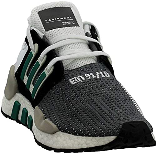 adidas EQT Support 91 18 (grau Weiß)