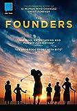 The Founders [Reino Unido] [DVD]