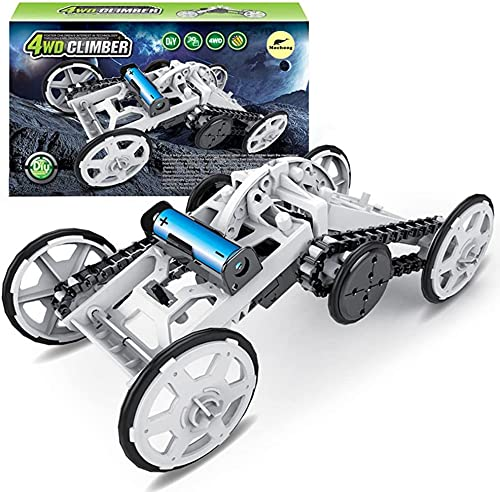 STEM Toys Age 8-12 Years Old Teens Science Kits Gifts ,Birthday Gifts for...