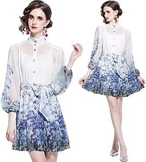 ملابس نسائية ملابس أنيقة زهرية اللون