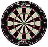 Nodor Supabull 2 Dart Board