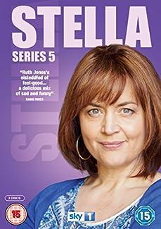 Stella - Series 5