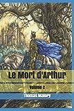 Le Mort d'Arthur: Volume 2
