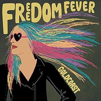 Freedom Fever