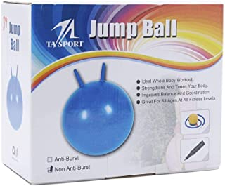 Hkgb107 Skippy Ball Ta Sport @Fs