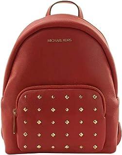 حقيبة الظهر إيرين للنساء من Michael Kors مقاس متوسط (اللهب، مقاس واحد)