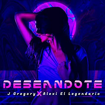 Deseandote