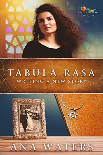 Tabula Rasa (English Edition)