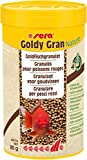 sera soldy gran mangime in granuli, 250 ml