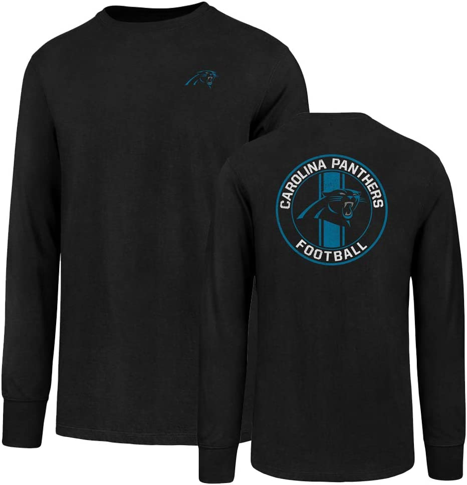 OTS Men's Rival Long Sleeve Overseas parallel import Recommended regular item Tee