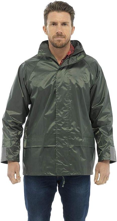 show original title Details about  /Elkline Undercover Winter Jacket Men/'s Jacket Outdoor anthramelange