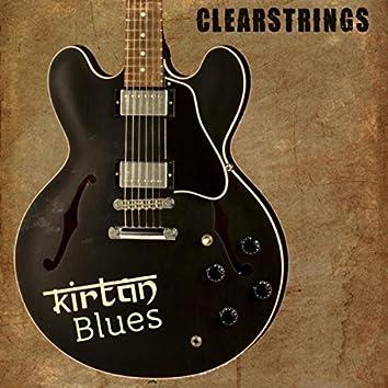 Kirtan Blues
