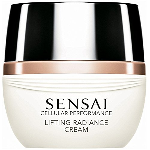 Kanebo Sensai Cellular Performance Lifting Radiance Cream, 40 ml