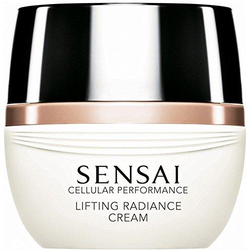 Sensai Cellular Performance Lifting Radiance Cream, 40 ml