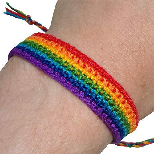 Símbolo lesbiana orgullo Colgante Collar Cadena de Bola de Acero Inoxidable 316L LGBT UK
