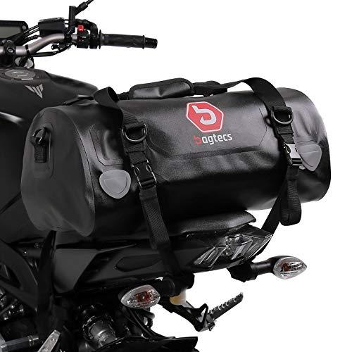 Bolsa sillin XF30 para KTM 1050 Adventure, 1190/1090 Adventure/R, 1290 Super Adventure R/S, 790/690 / 390/125 Duke, 1290 Super Duke R/GT, 990 Super Duke/R