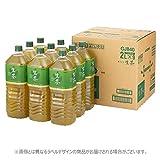 キリン 生茶 お茶 2L PET ×9本