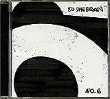 ΝΟ.б / CD.