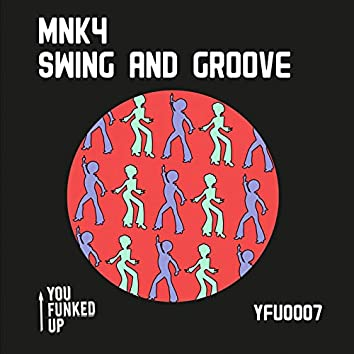 Swing And Groove