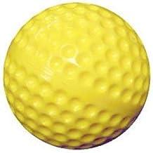كرة الهوكي للتمرين من ماكجريجور
