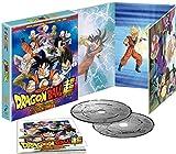 Dragon Ball Super Box 8 Episodios 91 A 104 Edición Coleccionistas Blu-Ray [Blu-ray]