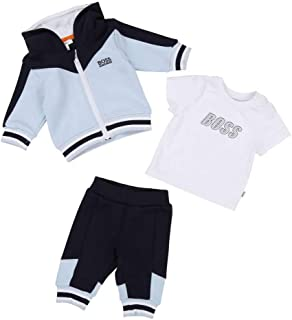 hugo boss infant