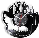 orologio da taschino storia