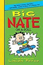 Best big nate on a roll book Reviews
