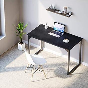 best laptops workstation