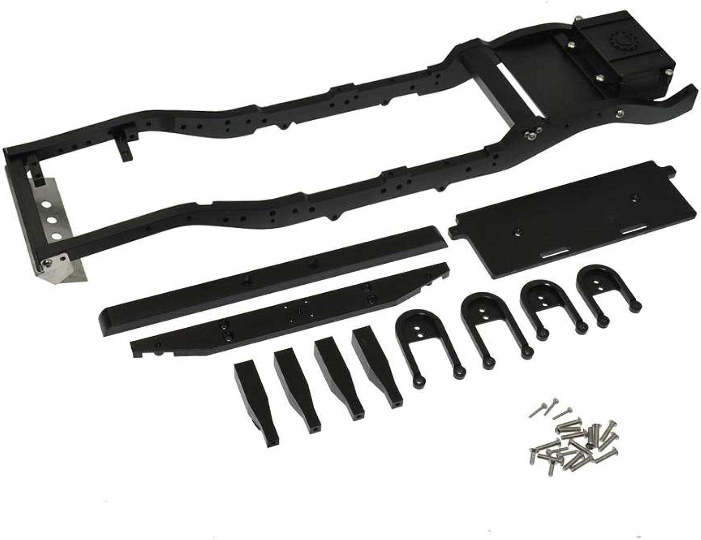 Venom Titan Hero Series 30cm - Marvel Hasbro - C0011 B9707