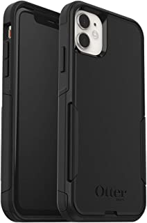 OtterBox Case for iPhone 11