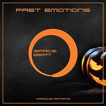 Fast Emotion