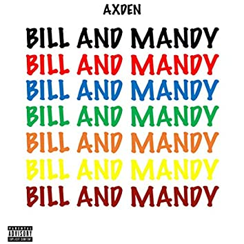 Bill And Mandy