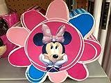 Seifenschale Minnie Maus