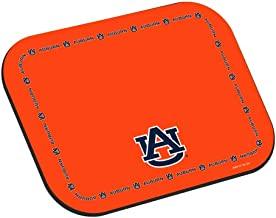 NCAA Collegiate Placemats - Auburn University Tigers - Set of 4