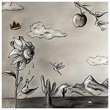 Flowers (feat. Lauren Duarte & Nico Grossfeld)