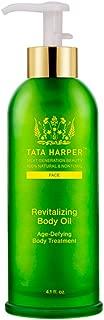 Best tata harper clarifying Reviews