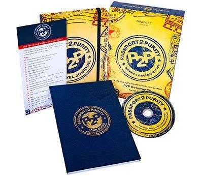 Passport2Purity - 4th Edition