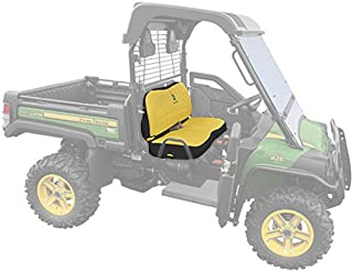 Best john deere bench seat Reviews