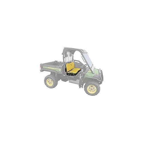 John Deere Gator Parts Amazon Com