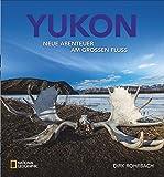 Dirk Rohrbach: Yukon