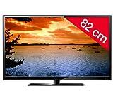 Blaupunkt BLA32/147 - TV