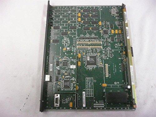 Tadiran UGW-E - 77449226100 Circuit Card
