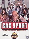Bar Sport...
