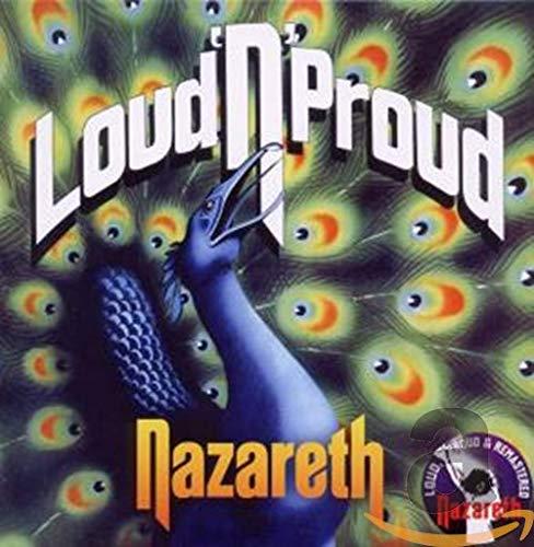 Loud \'N\' Proud