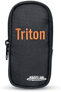 Magellan Triton Carrying Case - 200/300/400/500